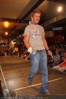 Obi Heimwerker - Summerstage - Sa 12.07.2008 - 32