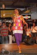 Obi Heimwerker - Summerstage - Sa 12.07.2008 - 33