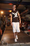 Obi Heimwerker - Summerstage - Sa 12.07.2008 - 37