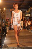 Obi Heimwerker - Summerstage - Sa 12.07.2008 - 38