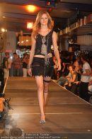 Obi Heimwerker - Summerstage - Sa 12.07.2008 - 43