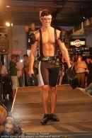 Obi Heimwerker - Summerstage - Sa 12.07.2008 - 44