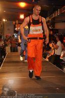 Obi Heimwerker - Summerstage - Sa 12.07.2008 - 47