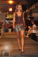 Obi Heimwerker - Summerstage - Sa 12.07.2008 - 48