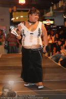 Obi Heimwerker - Summerstage - Sa 12.07.2008 - 5