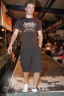 Obi Heimwerker - Summerstage - Sa 12.07.2008 - 50