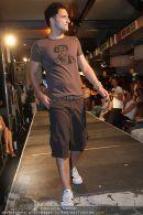 Obi Heimwerker - Summerstage - Sa 12.07.2008 - 51