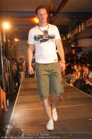 Obi Heimwerker - Summerstage - Sa 12.07.2008 - 56