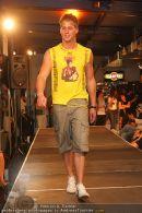 Obi Heimwerker - Summerstage - Sa 12.07.2008 - 59