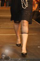 Obi Heimwerker - Summerstage - Sa 12.07.2008 - 61