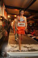 Obi Heimwerker - Summerstage - Sa 12.07.2008 - 64