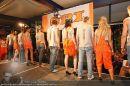 Obi Heimwerker - Summerstage - Sa 12.07.2008 - 65