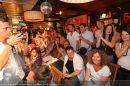 Obi Heimwerker - Summerstage - Sa 12.07.2008 - 68
