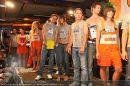 Obi Heimwerker - Summerstage - Sa 12.07.2008 - 75
