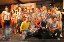 Obi Heimwerker - Summerstage - Sa 12.07.2008 - 80