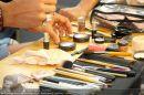 Making-Of - Studio Weimper - Mo 21.07.2008 - 6