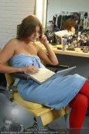 Making-Of - Studio Weimper - Mo 21.07.2008 - 75