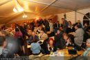 Premiere - Lustspiel Haus - Mi 23.07.2008 - 32