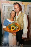 Premiere - Lustspiel Haus - Mi 23.07.2008 - 4
