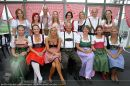 RMS Sommerfest - Freudenau - Do 24.07.2008 - 1