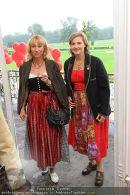 RMS Sommerfest - Freudenau - Do 24.07.2008 - 138