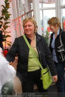 RMS Sommerfest - Freudenau - Do 24.07.2008 - 139