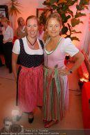 RMS Sommerfest - Freudenau - Do 24.07.2008 - 16