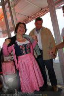 RMS Sommerfest - Freudenau - Do 24.07.2008 - 163