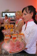 RMS Sommerfest - Freudenau - Do 24.07.2008 - 187