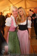 RMS Sommerfest - Freudenau - Do 24.07.2008 - 19