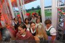 RMS Sommerfest - Freudenau - Do 24.07.2008 - 245