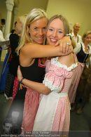 RMS Sommerfest - Freudenau - Do 24.07.2008 - 25