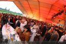 RMS Sommerfest - Freudenau - Do 24.07.2008 - 272