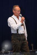 RMS Sommerfest - Freudenau - Do 24.07.2008 - 276