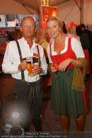 RMS Sommerfest - Freudenau - Do 24.07.2008 - 283