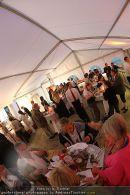 RMS Sommerfest - Freudenau - Do 24.07.2008 - 293