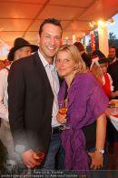 RMS Sommerfest - Freudenau - Do 24.07.2008 - 299