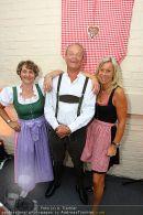 RMS Sommerfest - Freudenau - Do 24.07.2008 - 33