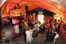 RMS Sommerfest - Freudenau - Do 24.07.2008 - 335