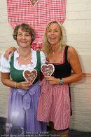RMS Sommerfest - Freudenau - Do 24.07.2008 - 34
