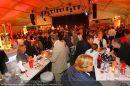 RMS Sommerfest - Freudenau - Do 24.07.2008 - 346