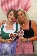 RMS Sommerfest - Freudenau - Do 24.07.2008 - 35