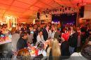 RMS Sommerfest - Freudenau - Do 24.07.2008 - 356