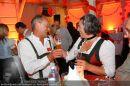 RMS Sommerfest - Freudenau - Do 24.07.2008 - 357