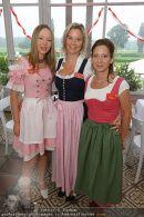 RMS Sommerfest - Freudenau - Do 24.07.2008 - 37
