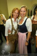 RMS Sommerfest - Freudenau - Do 24.07.2008 - 382
