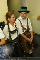 RMS Sommerfest - Freudenau - Do 24.07.2008 - 386