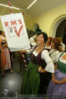 RMS Sommerfest - Freudenau - Do 24.07.2008 - 387