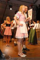 RMS Sommerfest - Freudenau - Do 24.07.2008 - 409