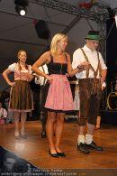 RMS Sommerfest - Freudenau - Do 24.07.2008 - 410